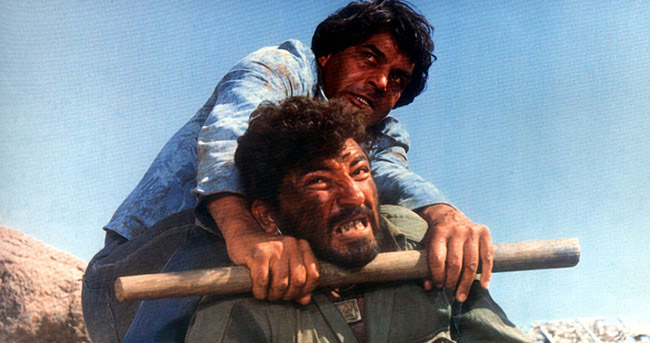 Sholay_source