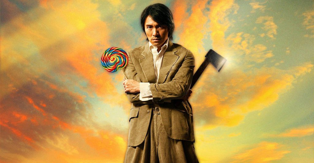 Stephen-Chow-Sing-Chi
