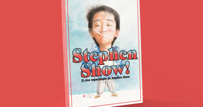 stephenchow-book-simulacio-web